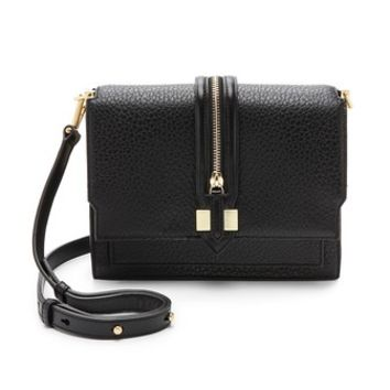 Rebecca Minkoff Waverly Cross Body Bag
