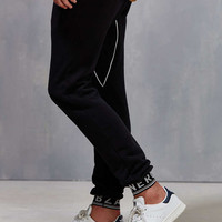 ZANEROBE Flight Sweatpant - Urban Outfitters