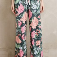 Lilka Bloomfield Sleep Pants