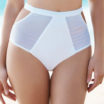 Free People Finn Bottom