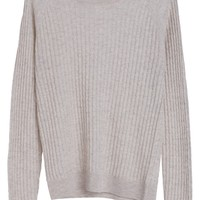 Orion knit sweater | MTWTFSS Weekday | Weekday.com