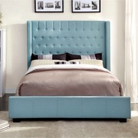 Brand new Queen Upholstered Bed Frames