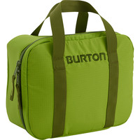 Burton Lunch Box