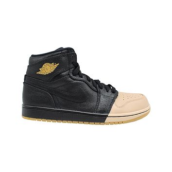 Air Jordan 1 I Women's Retro High Premium Dipped Toe