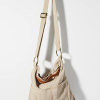North/South Crossbody Bag