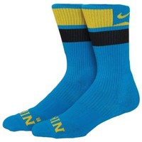 Nike SB Elite Skate Crew Sock - Men's at CCS