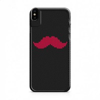 Cool Mustache iPhone 8 | iPhone 8 Plus case