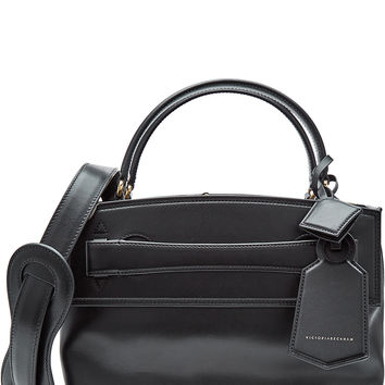 Victoria Beckham - Leather Tote