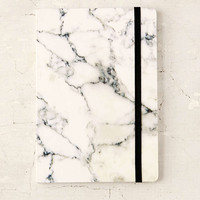 Marble Journal - Urban Outfitters