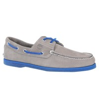 Men's Earthkeepers® 2-Eye Boat Shoes
