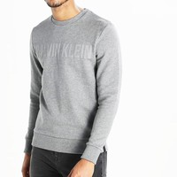 Boys & Men Calvin Klein Top Sweater Pullover