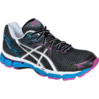 ASICS GT-2000 Wide (2E) - Women's at City Sports