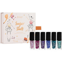 Online Only Sugar Suite 6 Pc Mini Nail Set | Ulta Beauty