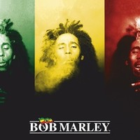 Bob Marley (Giant Posters) Poster - at AllPosters.com.au