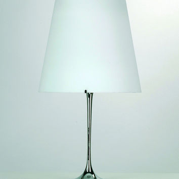 Max Ingrand Table Lamp