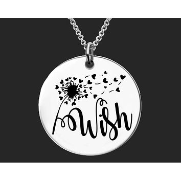 Daughter Gift | Teen Gifts | I Wished For You