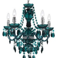 Fulton Traditional Chandelier