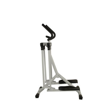 Stamina Total Thigh Trainer