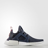 adidas NMD_XR1 Shoes - Blue | adidas US