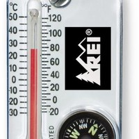 REI Therm-o-Compass