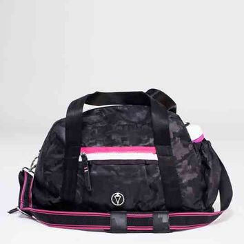 Got Game Duffle | ivivva