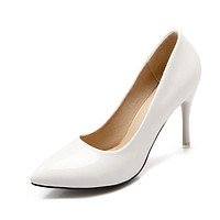 Sexy Pointed Toe High Heel Stiletto Heels Women Pumps