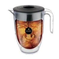 Keurig® Brew Over Ice Pitcher