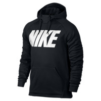 Nike Therma-FIT Pullover Men's Training Hoodie