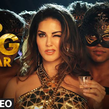 Do Peg Maar - Sunny Leone Full HD Video Song Download Online - Download Songs Now Latest Songs All Are There