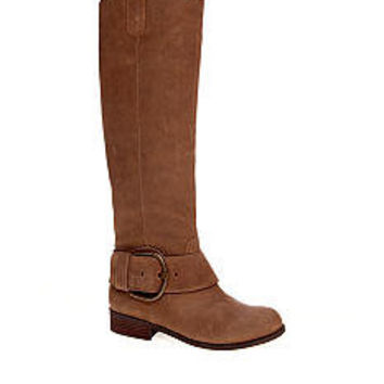 Via Neroli Weekend Boot