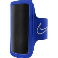 Nike Lightweight Arm Band 2.0 | DICK'S Sporting Goods