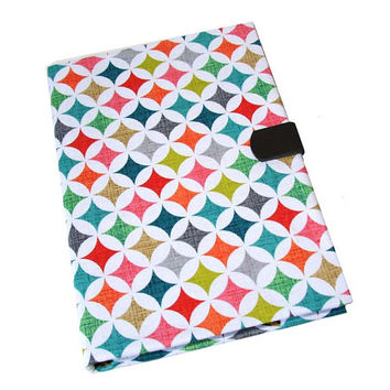iPad 2 3 4 5 Hard Case, Mini iPad Cover, iPad Sleeve, i Pad stand up iPad mini hard case Black Case Camera Hole