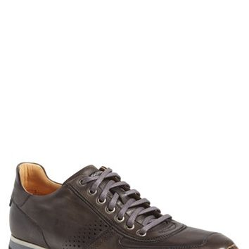 Men's Magnanni 'Christian' Sneaker
