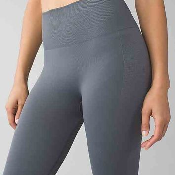 zone in tight | women's pants | lululemon athletica