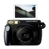 Fuji Instax 210 Deal with Camera, 3 Packs of Film and Case!