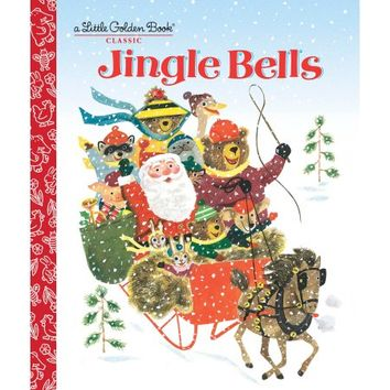 Jingle Bells - Walmart.com