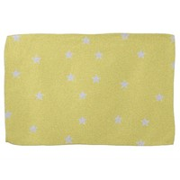 All That Glitters Is Not Gold Glitter Background Towels