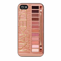 naked 3 urban decay iphone 5 5s 4 4s 5c 6 6s plus