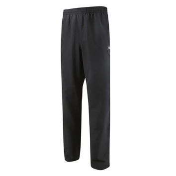 adidas Essentials Stanford Pant OH XL - Black
