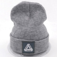 PALACE Winter Warm Hat