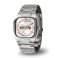 San Francisco Giants MLB Turbo Series Men's Watch