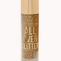 Allover Body Glitter Stick