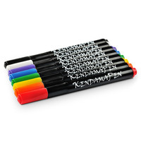 Sunrise Paint Pen Set