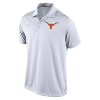 Nike Diamond Quest Elite (Texas) Men's Polo