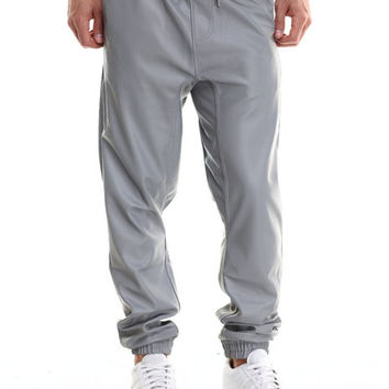 We Flex 3M Jogger by LRG
