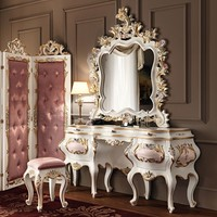 BAROQUE SCREEN 11601 | SCREEN | MODENESE GASTONE GROUP