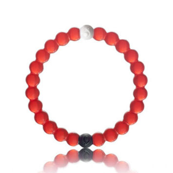 Red Lokai Bracelet Save The Children