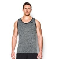 Under Armour Men's UA Tech Tank