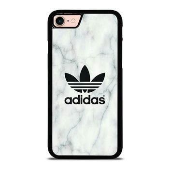 ADIDAS COOL LOGO iPhone 8 Case