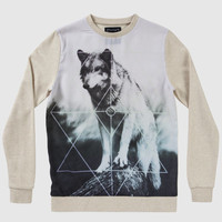 Jordan Wolf Crew, Drop Dead Clothing